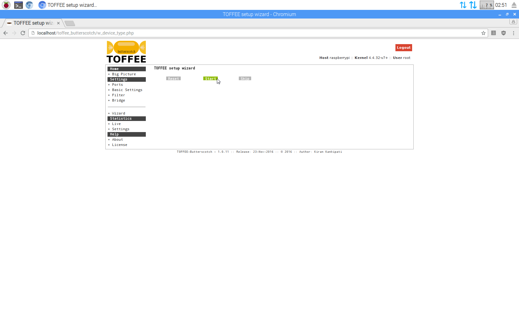 TOFFEE_Butterscotch Wizard [CDN]