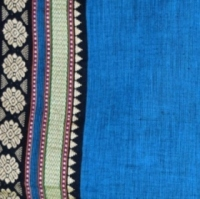 Mangalagiri Cotton and Silk Sarees
